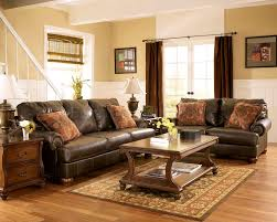 lodge style living room furniture design. Gallery Of Get Cozy A Rustic Lodge Style Living Room Makeover Inspirations Classic Cottage Furniture Design