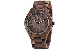 10 best wood watches for the eco friendly man the trend spotter morrivoe unique luxury brand wooden mens quartz watches fashion natural wood watch