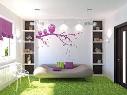 astounding affordable bedroom decor bedroom amazing decorating ideas for teenage bedroom walls teenage room decorating ideas for small rooms room
