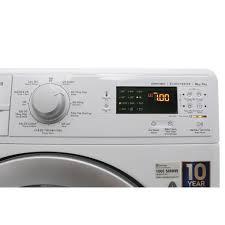 Máy giặt sấy Electrolux EWW12853 giá thành rẻ 1️⃣