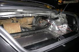 best diy battery relocation s2ki honda s2000 forums hope this inspires you
