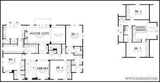 Architecture  Wonderful Lyla Designs Top Home Builders Utah Top House Plans