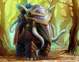 To Warcraft Elekk The Wiki Of Guide World Your Mounts Wowpedia gXZvqfX