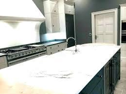 alternative to quartz countertops dn countertop cost cost aura kitchen top alternative for er version