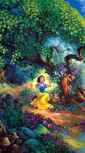 Disney Wallpapers For Iphone 6 Disney ...