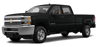 All Chevy chevy 2500 mpg : Amazon.com: 2016 Chevrolet Silverado 2500 HD Reviews, Images, and ...