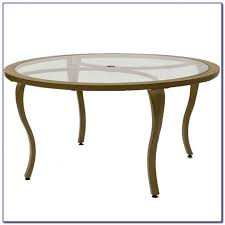 36 round patio table cover icamblog