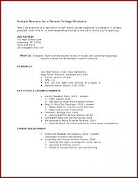 marvelous resume examples for college students horsh beirut  resume examples › preview essays on the awakening dealing cultural feminism resume examples for college