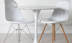 oak and gumtree top gold table white clearance marble grey rattan dining likable coast wood folding