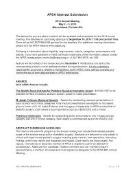 sample essay abstract co sample essay abstract apsa 44th annual meeting