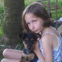 SANDRA KASPEREK - osoba w NK.pl