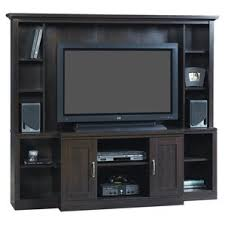 Entertainment Centers You ll Love