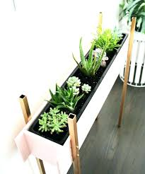 herb plant stand herb stands plant stand ideas for indoor and outdoor decoration within stands herb