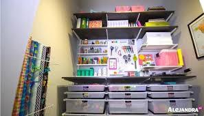 office organizing ideas. Modren Organizing Related Post With Office Organizing Ideas