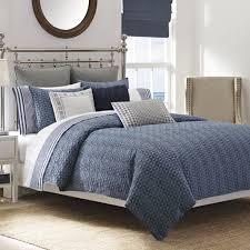 bed sets for teens unique bedding teenage girl bedding websites blankets for teen girls cute