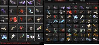 steam inventory now matches dota 2 inventory dota2