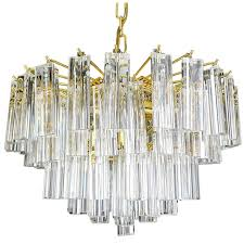 chair good looking crystal prisms for chandeliers 10 dsc03677b org z good looking crystal prisms for