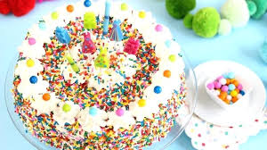 Best Boy Birthday Cakes Ideas And Designs Boy Birthday Cake