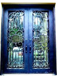 entry doors glass inserts contemporary entry inside entry door glass front door oval glass inserts home