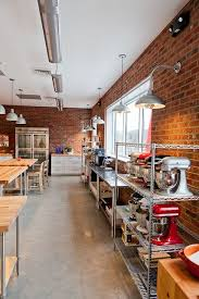 commercial kitchen design software free download. Commercial Kitchen Design Software Free Download G29181 Of The Picture Gallery O