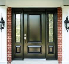 are you in the market for a new entry door but aren t sure whether fiberglass or steel is the best choice for your home each one has advantages that you