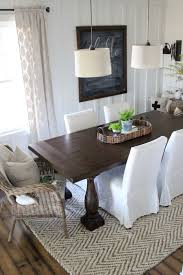 Dining Room Carpet Ideas Creative Impressive Decorating