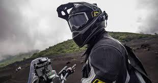 20 best motorcycle gadgets of 2021