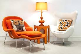 contemporary style furniture. Modern Style Furniture Brilliant Vs Contemporary All World . Y