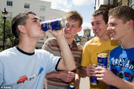 Online Who From Check Buying Ages Don¿t Drinking At Daily Children Laws The Mail Doorstep By Beat Supermarkets