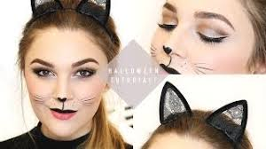 cute cat tutorial i covet thee