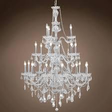 chandelier menards lovely ceiling fans victorian ceiling lights with menards ceiling lights