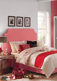 Coral Bedroom Paint Kitchen Design Awesome Coral Girls Bedrooms Orange Bedrooms