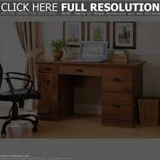 home office furniture ct ct. home office furniture ct pedestal bene best used danbury discount futurabit