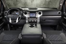 2018 toyota 1794 tundra. unique 1794 2016 toyota tundra 1794 edition interior to 2018 toyota tundra d