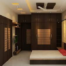 modern luxury spiral pop ceilingfalse