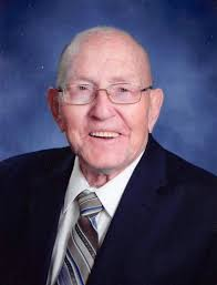 obituary for conley clinton reams fl hills memorial gardens funeral home