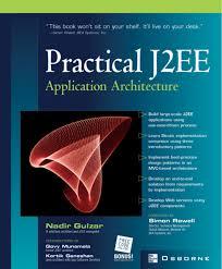 J2ee Design Patterns Applied Pdf Practical J2ee Application Architecture Pdf Document