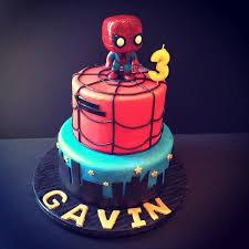 All Occasion Cake Decorating Amazing Birthday Cake Ideas