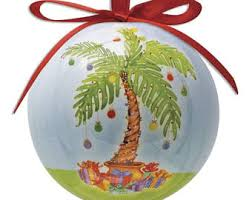 Image result for holiday ornament images free