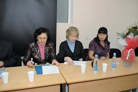 Кафедра фармацевтической технологии и фармакогнозии с курсом  ИСТОРИЯ И СОВРЕМЕННОСТЬ