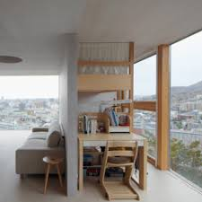 Small Picture Small house design in japan House interior