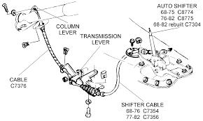 steering linkage diagram view chicago corvette supply wiring steering wheel diagram view chicago corvette supply wiring diagram automatic transmission detail diagram view chicago corvette