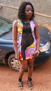 Femme clibataire Cameroun, rencontre femmes
