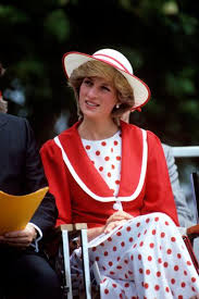 Diana, princess of wales, was a member of the british royal family. Dh6vcrsityr0gm
