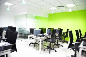 great office spaces. innovative office space for small business fully equipped in hyderabad and bangalore great spaces c