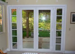 full size of sliding security boss in glass pet door pet door for sliding glass