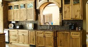 stylish refinish kitchen cabinets without stripping fantastic interior design plan with vintage refinish kitchen cabinets without