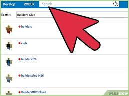 Do not click on any third party links that say you can earn free robux. if anyone is saying you can earn free robux, they are trying to scam you and steal your account. How To Trade Items On Roblox 11 Steps With Pictures Wikihow