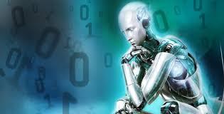 Risultati immagini per intelligenza artificiale