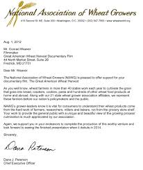 Thank You For Your Support Letter Format Of Thank You Letter For Customers Best Of Thank You For Your 4